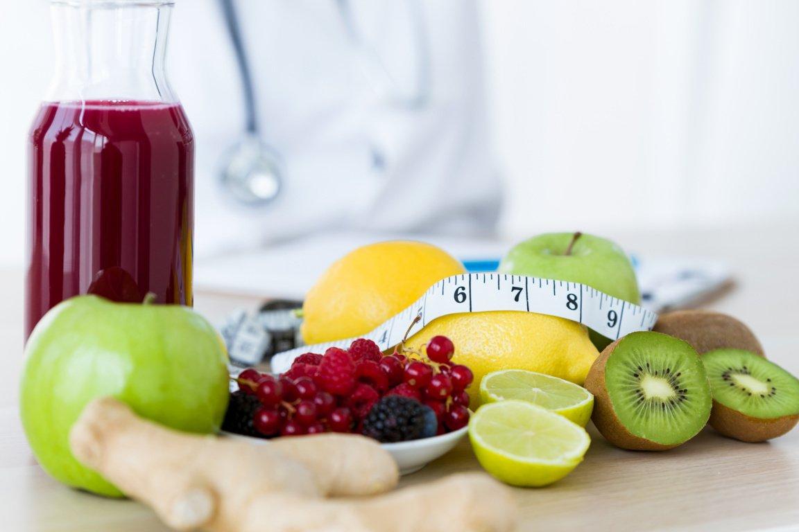 Servizi biologa nutrizionista appuntamento