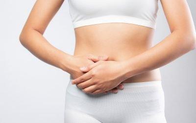 I (veri) benefici di alcuni cibi fermentati per l'intestino