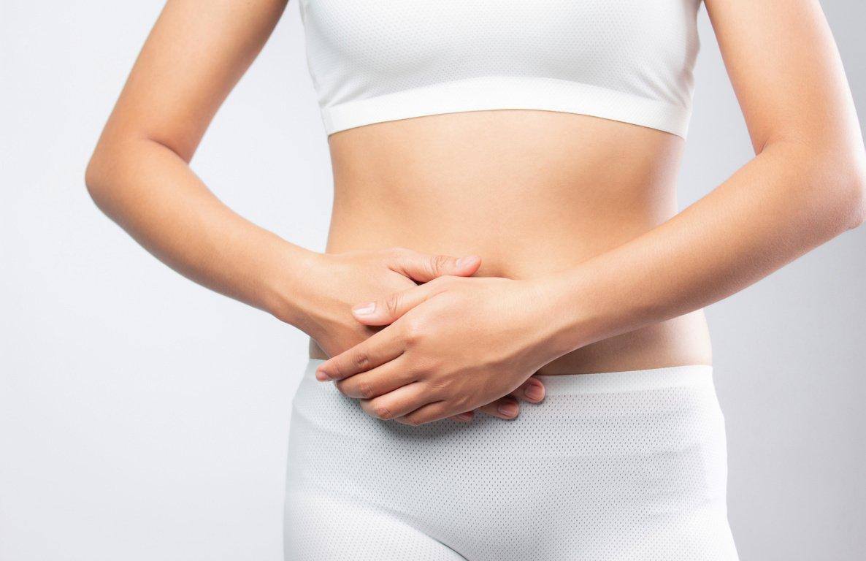 I benefici dei cibi fermentati per l'intestino